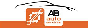 AB AUTO SERVICES